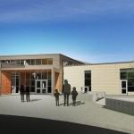 Fremont Elementary School Springfield