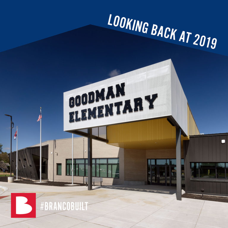 Goodman Elementary